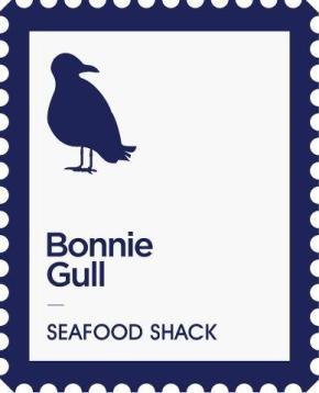 Bonnie Gull – SeafoodShack