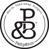PattyandBun